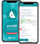 yourQH app