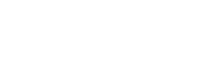 Welcome to the Queensland Childrens Hospital